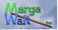 Margawalt Logo